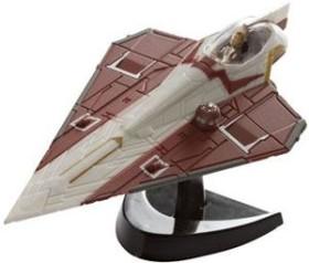 Revell Star Wars Jedi Starfighter easykit pocket (06731)