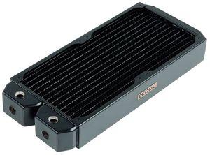 Alphacool NexXxoS XT45 280mm (35276/14169)
