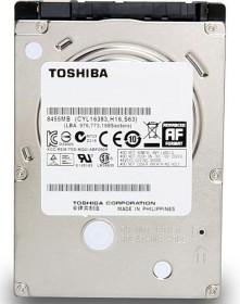 Toshiba Hybrid SSHD 1TB, SATA 6Gb/s (PX3005E-1HJ0)