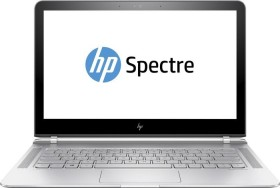 HP Spectre 13-v106ng Natural Silver (1DL43EA#ABD)