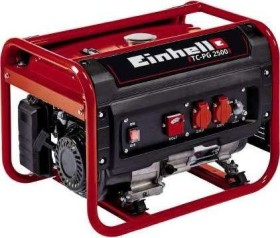 Einhell TC-PG 2500 (4152540)