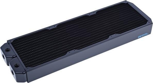 Alphacool NexXxoS XT45 420mm (14170)