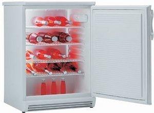 Gorenje Kühlschrank Preisvergleich : Gorenje rb1607a getränke kühlschrank heise online preisvergleich