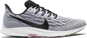 Nike Air Zoom Pegasus 36 white/hyper grape/hyper jade/black (Herren) (AQ2203-104)