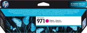 HP Tinte 971 magenta (CN623AE)
