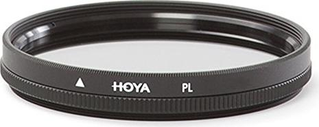 Hoya Filter Pol Linear 52mm (Y1POL052) -- via Amazon Partnerprogramm