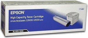 Epson Toner 0229 schwarz hohe Kapazität (C13S050229)