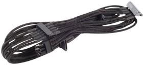 SilverStone PP06B-4SATA10 (SST-PP06B-4SATA10/40083)