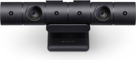 Sony PlayStation Camera 2.0 (PS4)