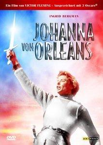 Johanna von Orleans (1948)