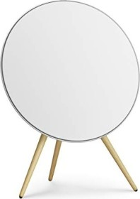 Bang & Olufsen BeoPlay A9 4th Generation White (1200393)