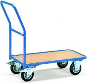fetra Trolley blue 1000x700cm (2102)