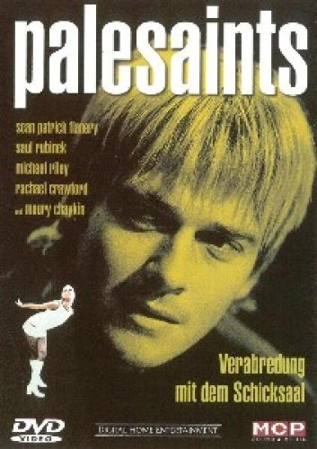 Pale Saints -- via Amazon Partnerprogramm