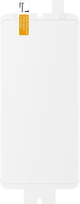 Samsung ET-FG965CT Schutzfolie