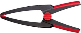 Bessey Clippix XCL 70/110 spring clamp