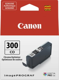 Canon Tinte PFI-300CO Chroma Optimizer (4201C001)