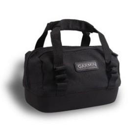 Garmin carrying case Deluxe (010-10231-01)