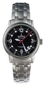 Askania automatic-pilot's watch flash (BED-38-19)