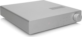 Optoma NuForce DAC-80 silver