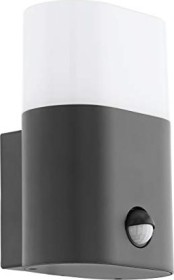 Eglo Favria sensor wall lamp anthracite (97316)
