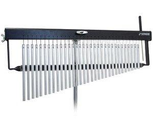 Sonor BC 32 Bar Chimes 32 bars