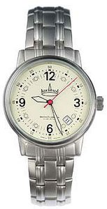 Askania automatic-pilot's watch flash (BED-38-29)