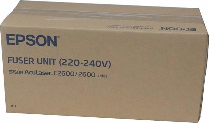 Epson C13S053018 Fixiereinheit 230V -- via Amazon Partnerprogramm