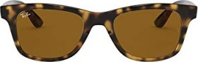 Ray-Ban RB4640 50mm havana-tortoise/brown classic (RB4640-710/33)