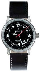 Askania pilot's watch flash (BRD-33-11)