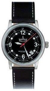Askania zegarek lotniczy lampabłyskowa (BRD-33-11)