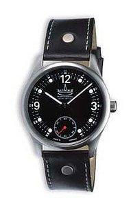Askania zegarek lotniczy z ręczny naciąg (BU-42-11N)