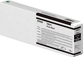 Epson Tinte T44Q7 schwarz hell (C13T44Q740)