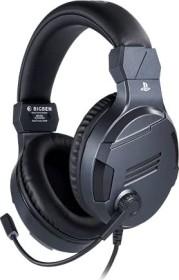 BigBen Stereo Gaming Headset V3 schwarz (BB381450)