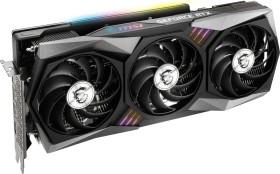 MSI GeForce RTX 3060 Ti Gaming X Trio, 8GB GDDR6, HDMI, 3x DP (V390-010R)