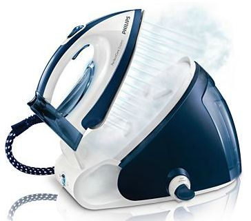 Philips GC9222/02 PerfectCare stacja parowa