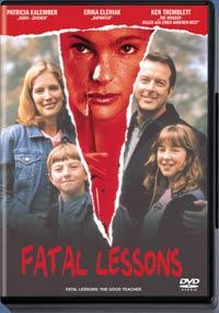 Fatal Lessons