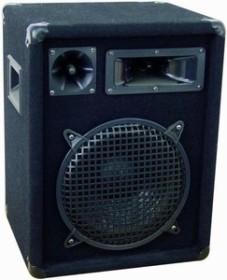 Omnitronic DX-1022, piece (11037061)