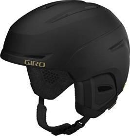 Giro Avera MIPS Helm matte black (Damen) (7119266)