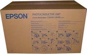 Epson Drum C13S051107