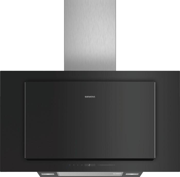 Siemens iQ500 LC97FLV60 wall cooker hood