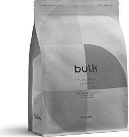 Bulk Powders Pure Whey Protein 1kg Chocolate Malted Honeycomb