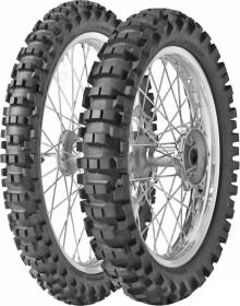 Dunlop D952 110/90 18 61M TT (635590)
