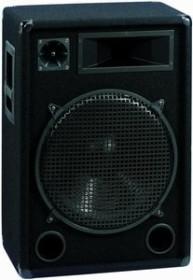 Omnitronic DX-1522, piece (11037081)