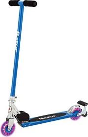 Razor S Spark Scooter blue