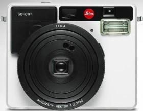 Leica SOFORT weiß (19100)