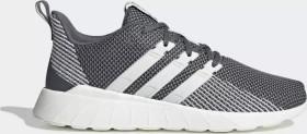 adidas Questar Flow onix/running white/grey (Herren) (EE8200)