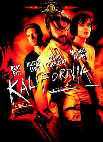 Kalifornia -- via Amazon Partnerprogramm