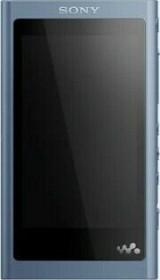 Sony NW-A55L 16GB blau (NWA55LL.CEW)