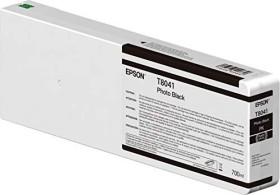 Epson Tinte T44Q9 schwarz hell hell (C13T44Q940)
