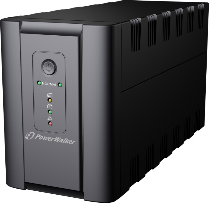 BlueWalker PowerWalker VI 1200 SH IEC, USB (10120075)